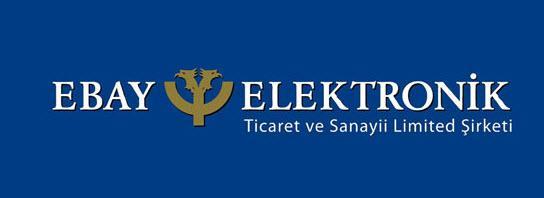 Sivas Karel Bayii Ebay Elektronik
