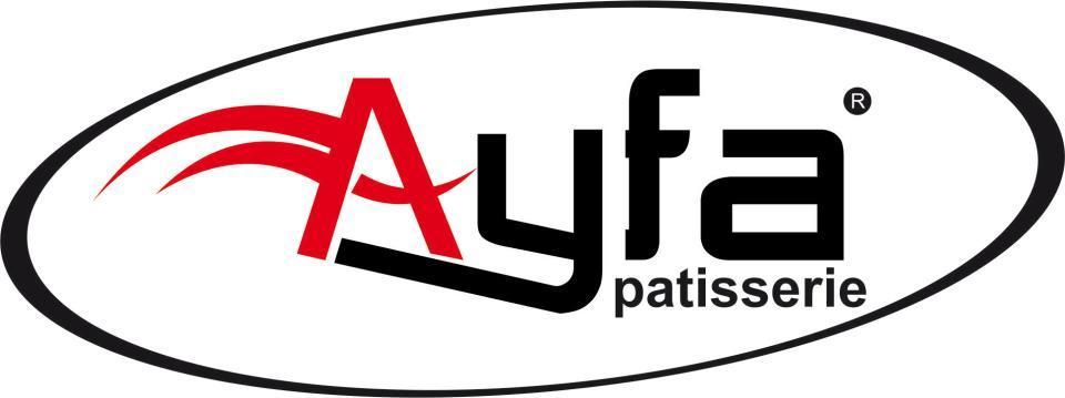 Ayfa Patisserie