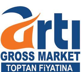 Artı Gross Market