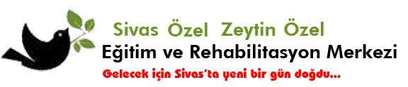 Özel Zeytin Eğitim ve Rehabilitasyon Merkezi