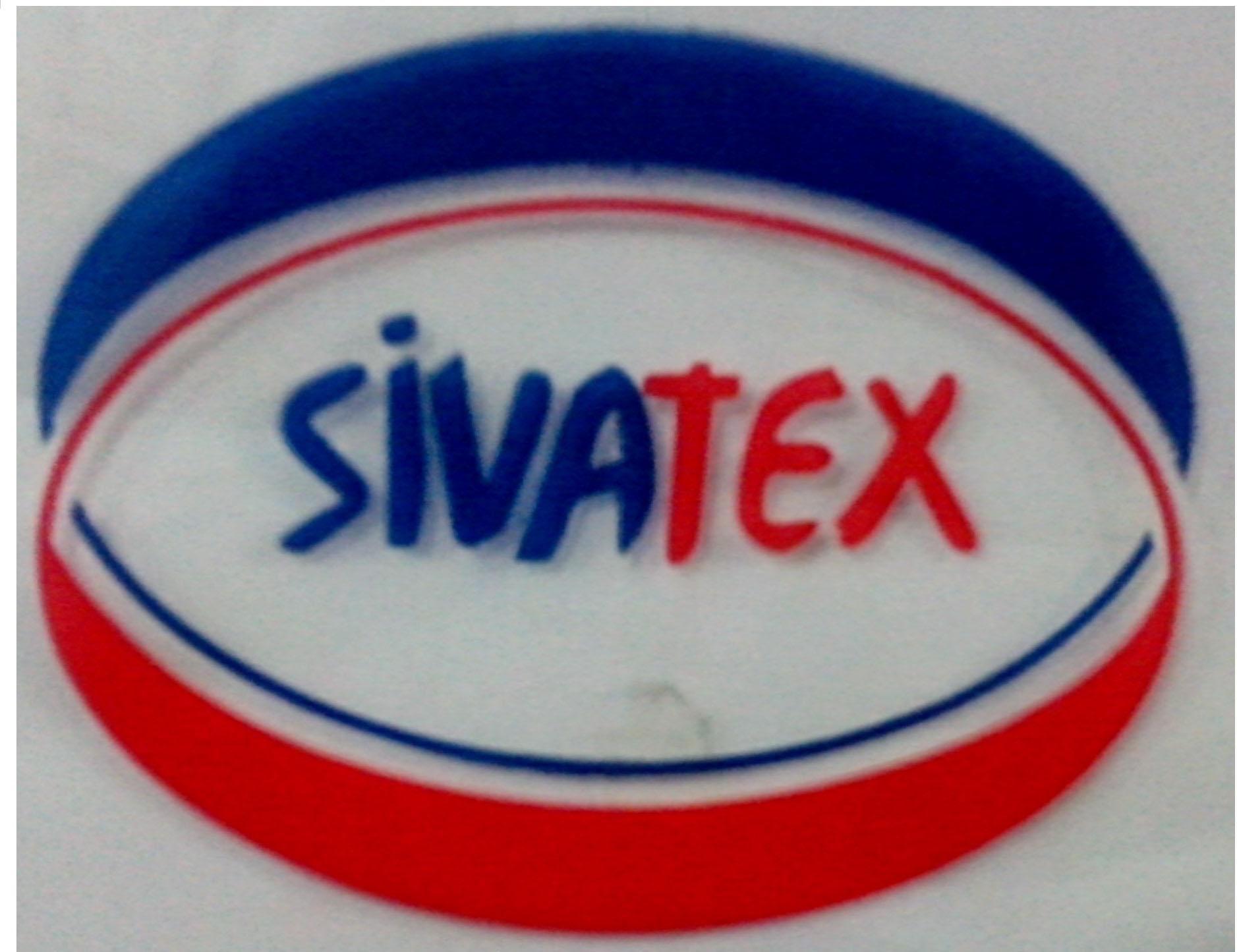 SivaTex Tesktil