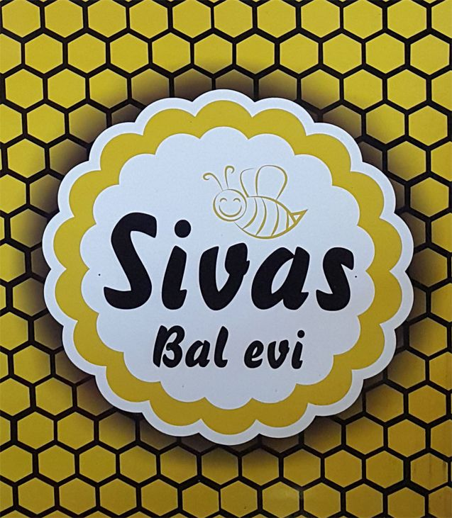 Sivas Bal Evi