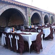 Kemerhan Cafe Restaurant ve Düğün Salonu