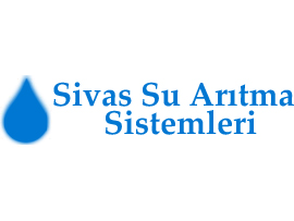 Sivas Su Arıtma Sistemleri