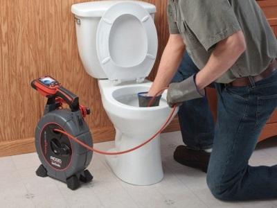 Sivas Kanalizasyon Burhan Temizlik
