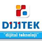 Dijigrup Ltd. Şti.
