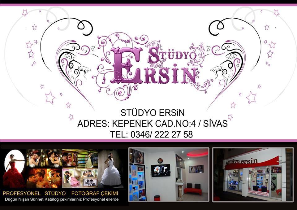 Stüdyo Ersin