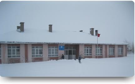 Şehit Emin Alacahan Ortaokulu