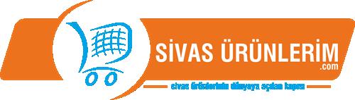 Sivas Ürünleri Online Sitesi Açıldı